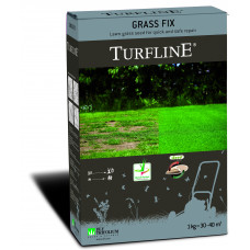 Gazon Grass Fix Turfline, 1 kg