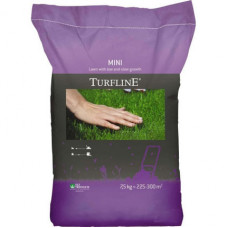 Gazon Mini Turfline, sac 7,5 kg
