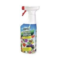 Vitality Komplex spray 500ml